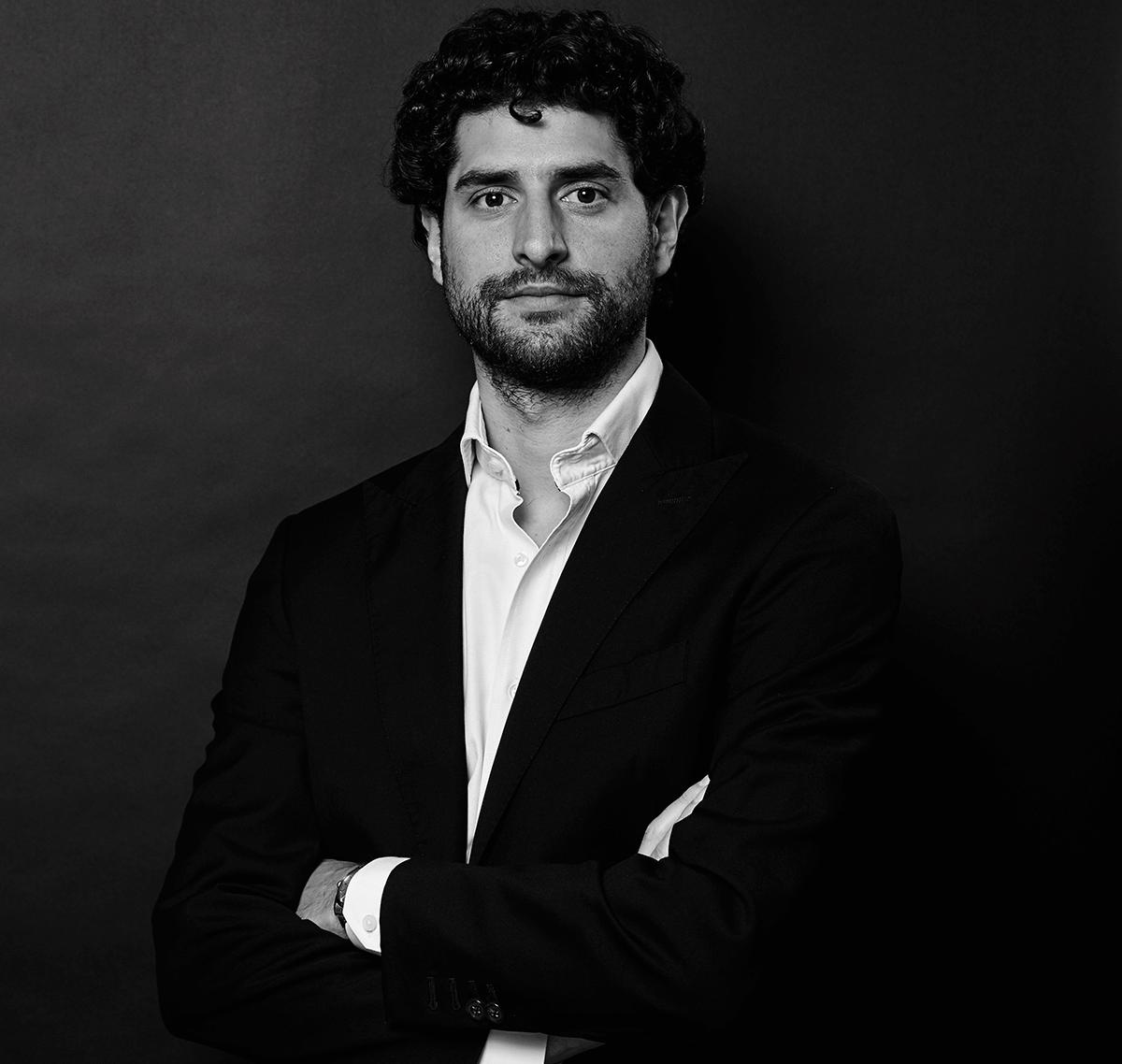 Clínica Vermont David Ruiz Siguín