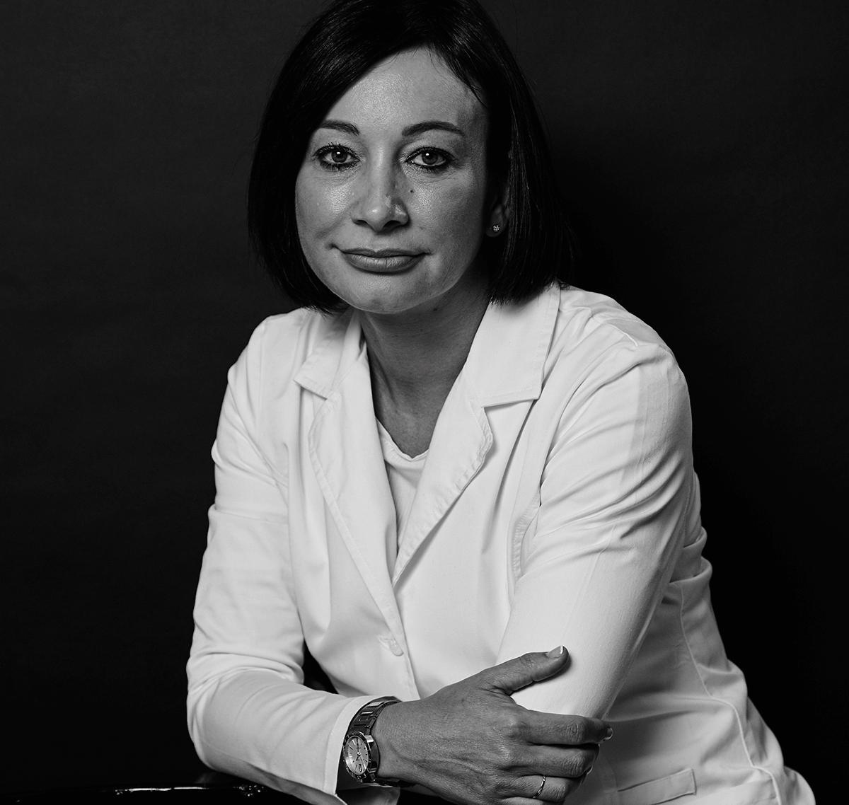 Clínica Vermont Eva Hidalgo