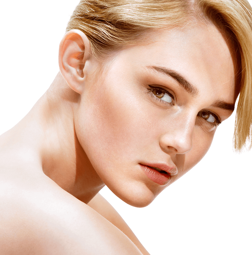 Medicina estética Facial Ácido Hialurónico
