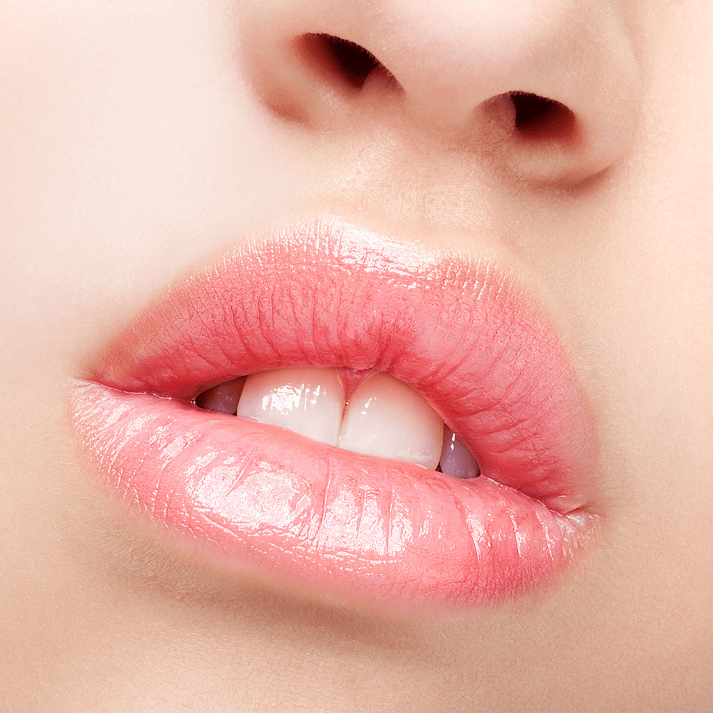Odontología Rehabilitación integral Diseño de sonrisa